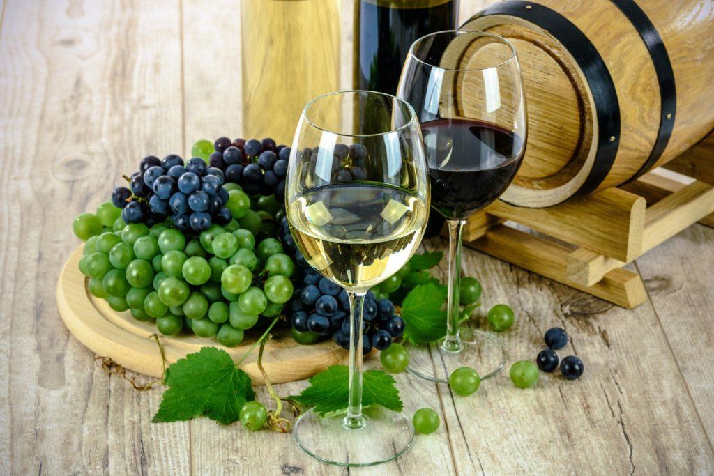 como elegir un buen vino 2