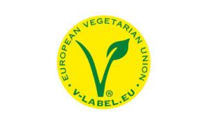 certificación vegana - vlabel - tinto de verano