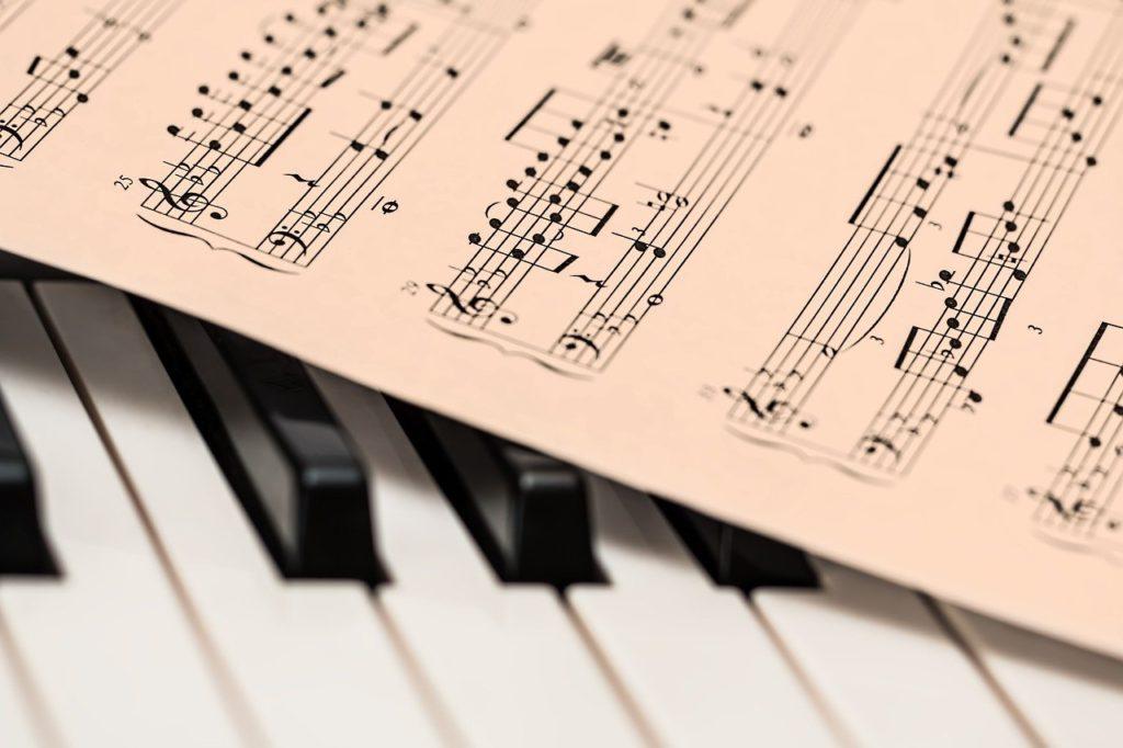 dia internacional del musico