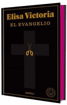 Libros más recomendados - El evangelio